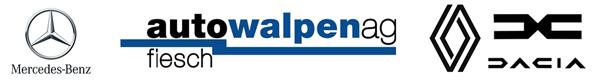 Auto Walpen AG